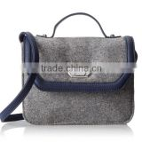 carbon fiber briefcase/leather briefcase parts/briefcase