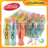 SK-D005 Sea-Maid Bottle Soap Bubble Water Toy