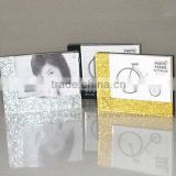 photo frame-y13082712/popular acrylic photo frames/picture frame/pictures holder/clear acrylic display