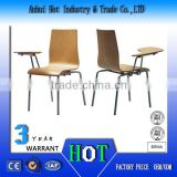 High Quantity Comfortable Ergonomic Office Chair Factory Direct School Dining Table Chair Designed For School Desk Chair