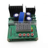 B3606 NC DC-DC Step Down Buck Module Constant Voltage Current LED Drive Solar Battery Charging