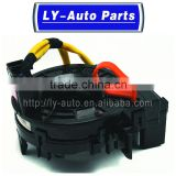 CABLE SUB-ASSY SPIRAL 84306-50190 8430650190 FOR TOYOTA LAND CRUISER	LEXUS LS460