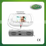 Best price high frequency skin mate beauty equipment