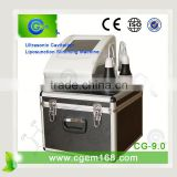 CG-9.0 Best seller cavitation machine for Body shaping