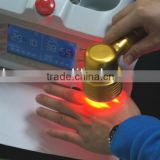 Miracle Light of Life Home Use Low Level Laser Acupuncture Device