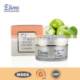swiss apple stem cell wrinkle remove anti aging cream