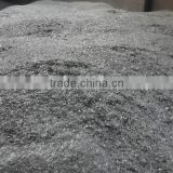High Quality Of Mica