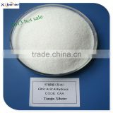 5949-29-1//C6H8O7.H2O//citric acid manufacturer