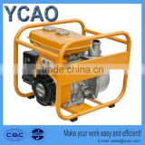 3 Inch Type Gasoline Water Pump (PTK210)