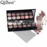 LX2636 make up 88 eyeshadow palette , Buy Direct From China Wholesale glitter shimmer make up eye shadow
