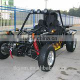 tk 650 go kart racing suit