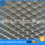 New Best Selling Punching Metal Perforated Mesh Perforated Wire Mesh Sheet perforated metal mesh speaker grille