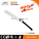 new hot design professional carpenter pruning saw with good handle