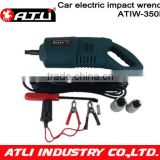 High quality 12V car electric impact gun