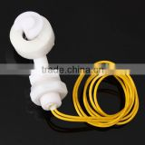 High Quality Liquid Water Level Sensor Right Angle Float Switch Mini Float Switch Contains no Mercury