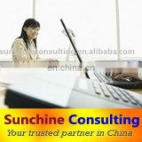 Representative Office in China - buying office in China