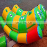 Lake Inflatable Water Toys, Floating Water Games, Inflatable Water Park Games For Adults