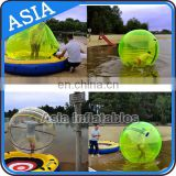 Commercial Walk on Water Balls for sale