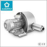 high pressure aeration air pump 2 stage wastewater treatment air blower
