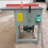 1.5KW Manual Control Single Head Aluminium Cutting Machine 2840 r/min
