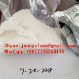 Hexen powder Hexen Crystal Hexen ndh chemical research jennyvlone@gmail.com