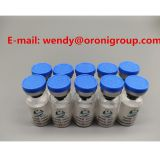 HGH powder with high quality and high purity