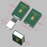 bible usb design your logo and style gifts usb flash drive promotional gift