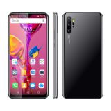UNIWA X50pro 6.53 inch Water Drop Full Screen 2GB RAM16GB ROM Android Unlocked Smart Mobile Phone
