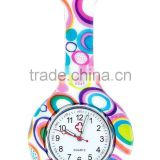 Children's toy watch , special model and different picture