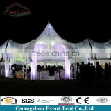 luxury wedding decorations, indian wedding tent decorations