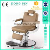 with footrest barber chair wholesale barber chair