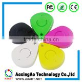 New products bluetooth 4.0 ti cc2541/cc2540 ble ibeacons