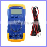 Low Price Digital Multimeter Brands A830L