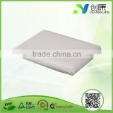 Supply all kinds of baby latex pillow size,natural latex body pillow,latex foam pillow