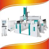 Remax-1530 5 axis cnc woodworking machine price woodworking cnc machinery
