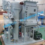 Lubricating Oil l Industrial Oil Gear Oil Compressor Oil Filtration Machine Oil Recycling Plant