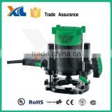 12MM ELECTRIC WOOD ROUTER