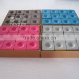 Hot selling Cheap Pool/Snooker/Billiard Chalk