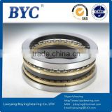 Percision Thrust roller bearings|89320 Axial cylindrical roller bearings made in China