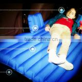 backseat cover car air mattress inflatable car air bed folding air bed