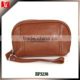 Latest fashion 2014 ladies fashion clutch bags