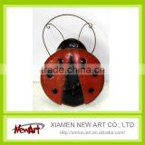 small ladybird shape metal cage small animal cage                                                                         Quality Choice