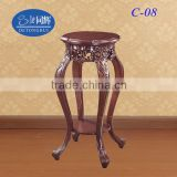 modern furniture china mahjong table C-08