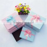 HE BEST FACTORY PRICE!Custom Cardboard Paper Gift Box,Gift Box Packaging,Storage Box,Wine                                                                         Quality Choice                                                     Most Popular