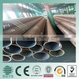 cs galvanized steel pipe galvanized steel pipe fence astm a53 schedule 40 galvanized steel pipe