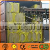 rockwool fiber,rock wool board,mineral wool for wall insulation