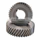 atlas copco air compressors spare parts gear wheel gear motor worm gear