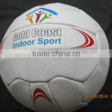 RUBBER SYNTHETIC NET BALL