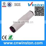 G18-3A10NA Diffuse type 10cm detection distance NPN NO Photoelectric sensor switch                                                                         Quality Choice