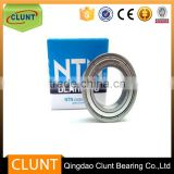 China supply OEM service NTN deep groove ball bearing 6203 6230z 6203rs